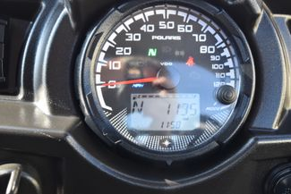 2015 Polaris RZR S 900 ESP Ogden, UT 13