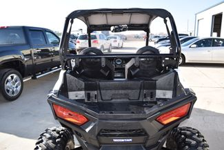 2015 Polaris RZR S 900 ESP Ogden, UT 17