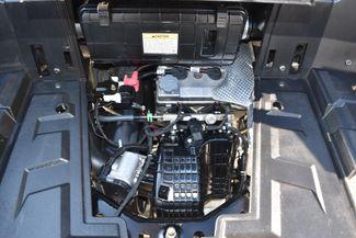 2015 Polaris RZR S 900 ESP Ogden, UT 18