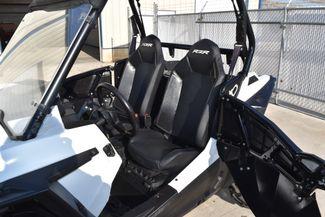 2015 Polaris RZR S 900 ESP Ogden, UT 15