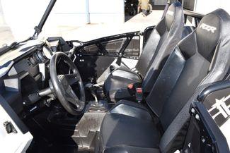 2015 Polaris RZR S 900 ESP Ogden, UT 14