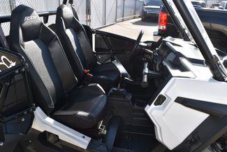 2015 Polaris RZR S 900 ESP Ogden, UT 19