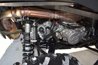 2015 Polaris RZR S 900 ESP Ogden, UT 21