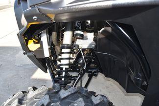 2015 Polaris RZR S 900 ESP Ogden, UT 23