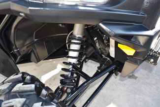 2015 Polaris RZR S 900 ESP Ogden, UT 24
