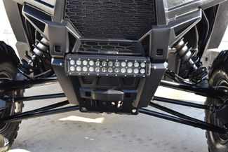 2015 Polaris RZR S 900 ESP Ogden, UT 25