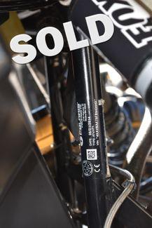 2015 Polaris RZR S 900 ESP Ogden, UT