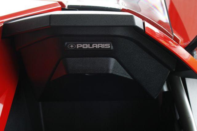 2015 Polaris SLINGSHOT® SL - LESS 2,500 MILES! Mooresville , NC 4