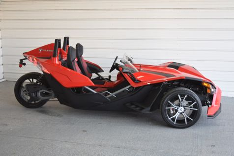 2015 Polaris SLINGSHOT SL  in , TX