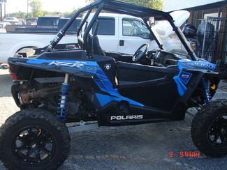 2015 Polaris XP1000 Spartanburg, South Carolina 3
