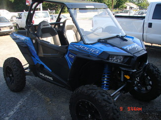 2015 Polaris XP1000 Spartanburg, South Carolina 4