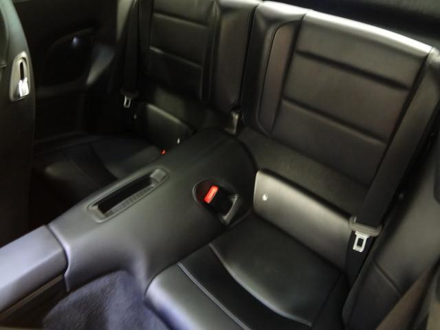 2015 Porsche 911 Turbo S Austin , Texas 19