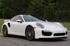 2015 Porsche 911 Turbo Mooresville, North Carolina
