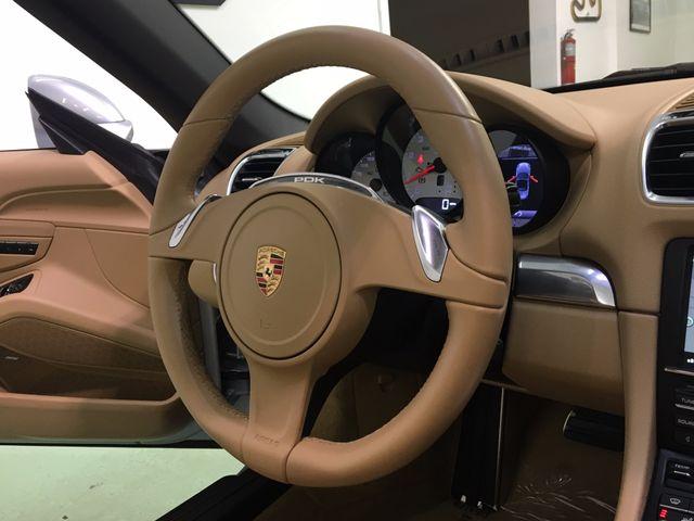 2015 Porsche Boxster S Longwood, FL 21