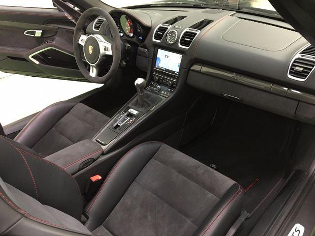 2015 Porsche Boxster GTS Longwood, FL 15