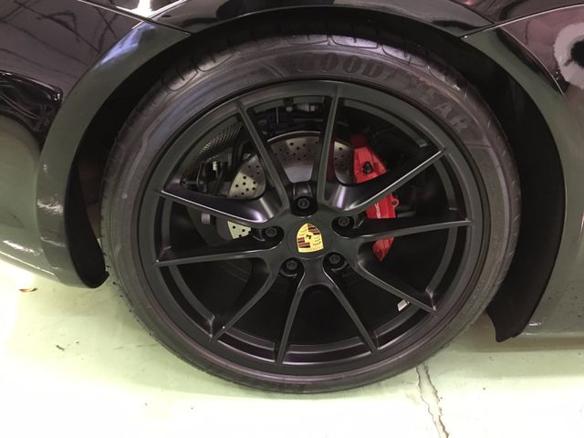 2015 Porsche Boxster GTS Longwood, FL 28