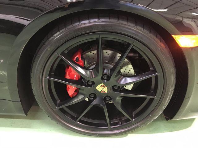 2015 Porsche Boxster GTS Longwood, FL 29