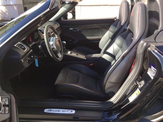 2015 Porsche Boxster GTS Longwood, FL 47