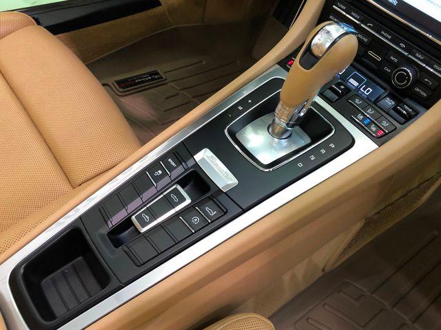 2015 Porsche Boxster Longwood, FL 18