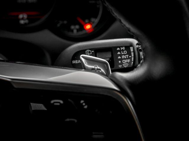 2015 Porsche Cayenne Diesel Burbank, CA 17