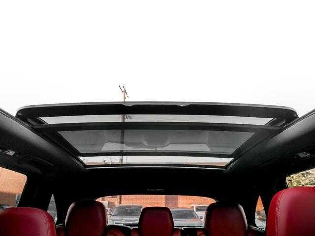 2015 Porsche Cayenne Diesel Burbank, CA 18