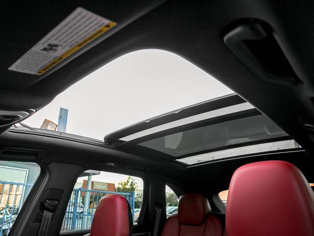 2015 Porsche Cayenne Diesel Burbank, CA 19