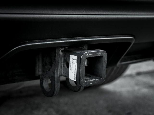2015 Porsche Cayenne Diesel Burbank, CA 32