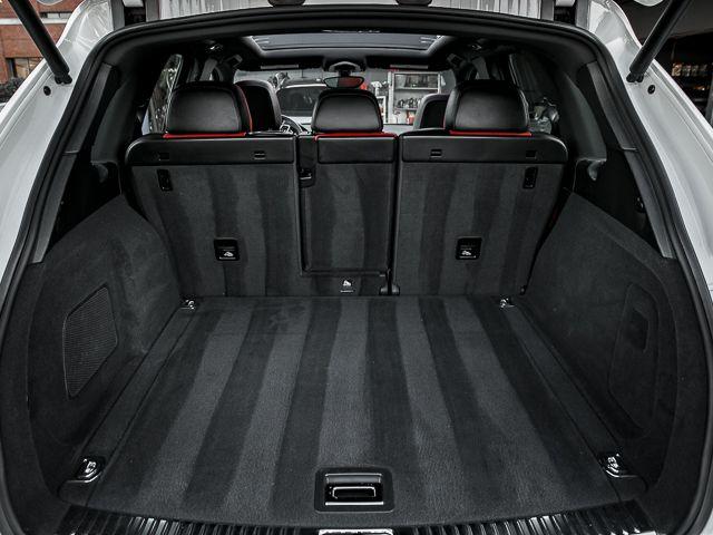 2015 Porsche Cayenne Diesel Burbank, CA 33