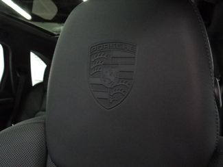 2015 Porsche Cayenne Turbo Little Rock, Arkansas 37