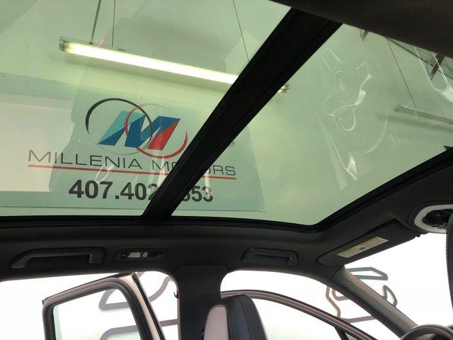 2015 Porsche Cayenne S Longwood, FL 28