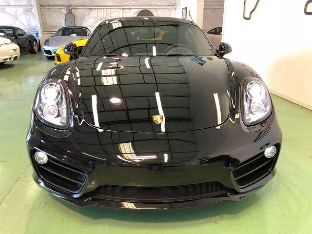 2015 Porsche Cayman S Longwood, FL 4