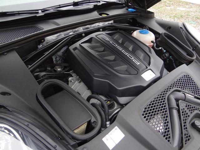 2015 Porsche Macan S Austin , Texas 27