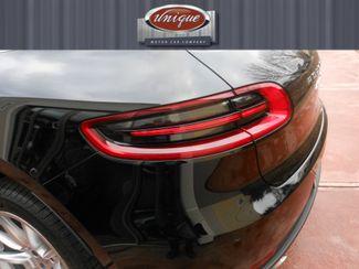 2015 Porsche Macan S Bridgeville, Pennsylvania 11