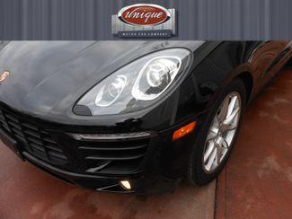 2015 Porsche Macan S Bridgeville, Pennsylvania 10