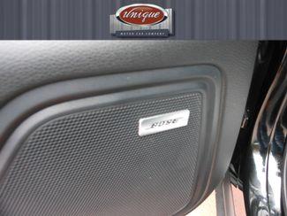 2015 Porsche Macan S Bridgeville, Pennsylvania 33