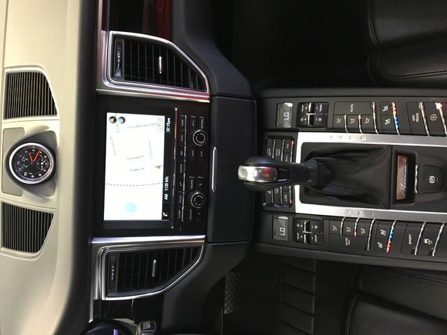 2015 Porsche Macan S Longwood, FL 19