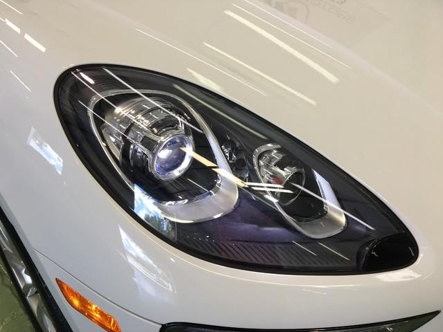 2015 Porsche Macan S Longwood, FL 36