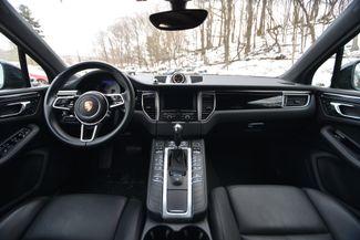 2015 Porsche Macan S Naugatuck, Connecticut 11