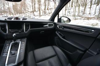 2015 Porsche Macan S Naugatuck, Connecticut 12