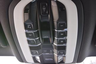 2015 Porsche Macan S Naugatuck, Connecticut 19