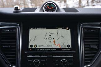 2015 Porsche Macan S Naugatuck, Connecticut 22