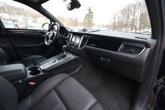 2015 Porsche Macan S Naugatuck, Connecticut 8