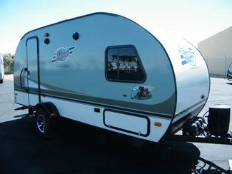2015 R-Pod 179   in Surprise-Mesa-Phoenix AZ