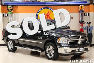 2015 Ram 1500 in Addison, Texas