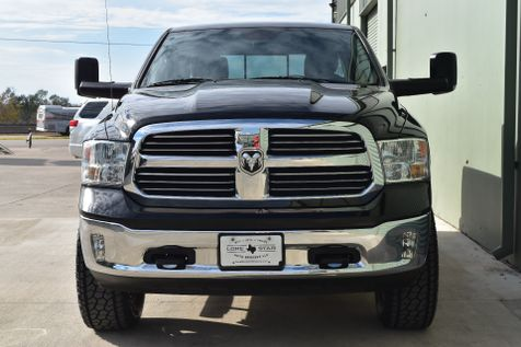2015 Ram 1500 Big Horn | Arlington, TX | Lone Star Auto Brokers, LLC in Arlington, TX