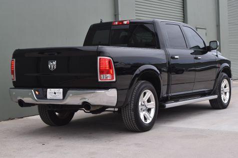 2015 Ram 1500 Laramie Limited | Arlington, TX | Lone Star Auto Brokers, LLC in Arlington, TX