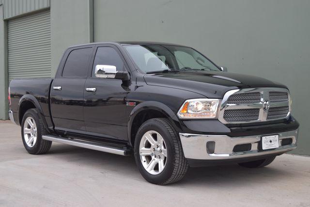 2015 Ram 1500 Laramie Limited | Arlington, TX | Lone Star Auto Brokers, LLC