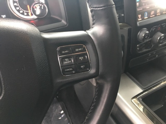 2015 Ram 1500 Sport  city Texas  Texas Trucks  Toys  in , Texas