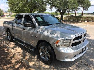 2015 Ram 1500 Express  city Texas  Texas Trucks  Toys  in , Texas