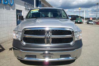 2015 Ram 1500 4X4 4D Tradesman Bentleyville, Pennsylvania 21